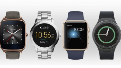 Photo of 5 Best Smartwatches For The Geek In You