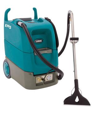 Carpet-Extractors 5 Commercial Cleaning Equipments that Makes the Job Much Easier