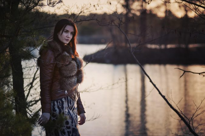 Choose-the-occasion-wisely-675x449 5 Tips for Wearing Fur