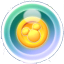 CoinBubble Tips to Earn Tsum Tsum Score Bubbles!