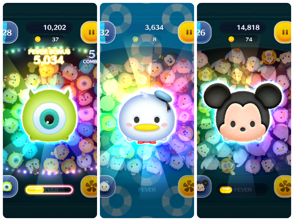 DIsneyTsumTsum A Man's Ultimate Guide to Choosing the Best Fragrance