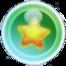 ExpBubble Tips to Earn Tsum Tsum Score Bubbles!
