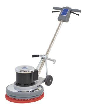 Floor-Scrubbers 5 Commercial Cleaning Equipments that Makes the Job Much Easier