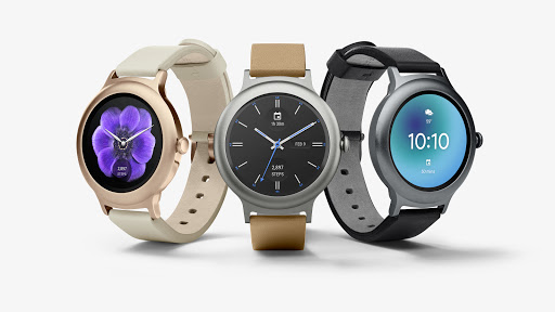 LG-Watch-Style 5 Best Smartwatches For The Geek In You