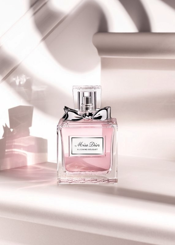 Miss-Dior-perfume 28+ Most Fascinating Mother's Day Gift Ideas