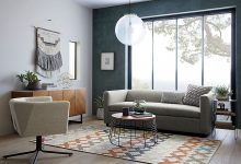 Photo of 15+ Interior Design Tips from Experts in 2020