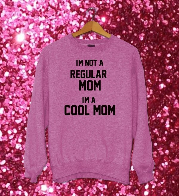 Mothers-Day-T-shirt-4 28+ Most Fascinating Mother's Day Gift Ideas