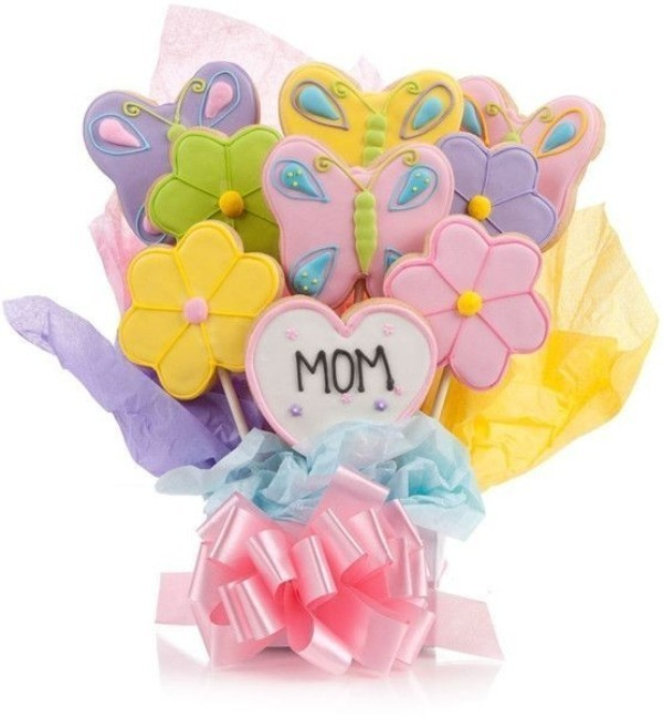 Mothers-Day-edible-gift-ideas-2 35 Unexpected & Creative Handmade Mother's Day Gift Ideas