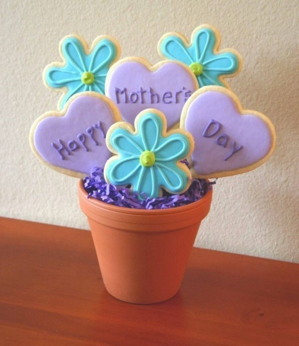 Mothers-Day-edible-gift-ideas-3 35 Unexpected & Creative Handmade Mother's Day Gift Ideas