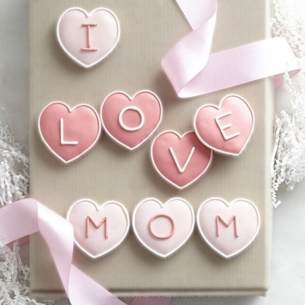 Mothers-Day-edible-gift-ideas-5 35 Unexpected & Creative Handmade Mother's Day Gift Ideas