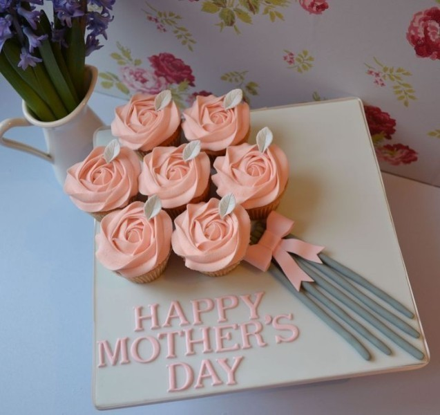 Mothers-Day-edible-gift-ideas-9 35 Unexpected & Creative Handmade Mother's Day Gift Ideas