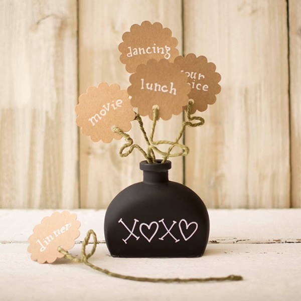 Mothers-Day-flowers-10 28+ Most Fascinating Mother's Day Gift Ideas