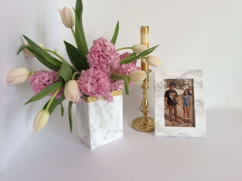 Mothers-Day-flowers-12 28+ Most Fascinating Mother's Day Gift Ideas