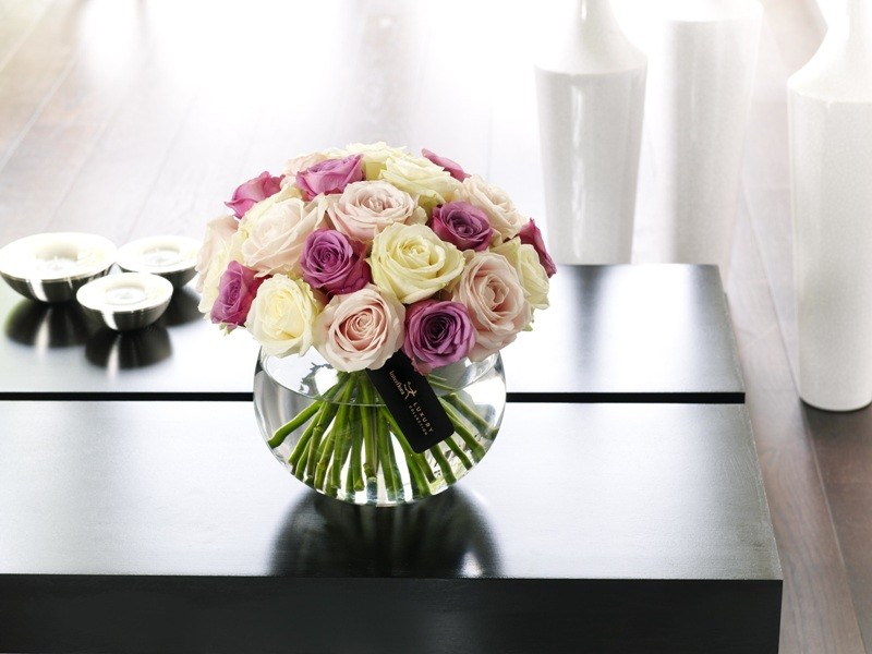 Mothers-Day-flowers-13 28+ Most Fascinating Mother's Day Gift Ideas