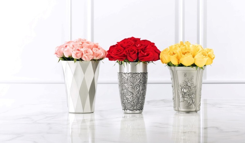 Mothers-Day-flowers-15 28+ Most Fascinating Mother's Day Gift Ideas