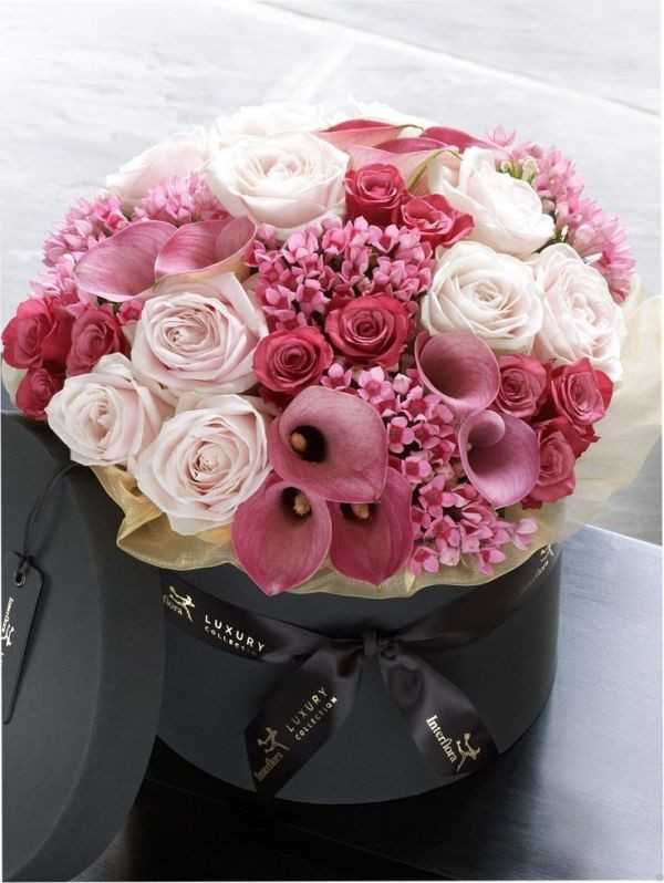 Mothers-Day-flowers-7 28+ Most Fascinating Mother's Day Gift Ideas
