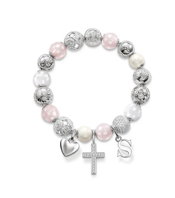Mothers-Day-jewelry-10 28+ Most Fascinating Mother's Day Gift Ideas