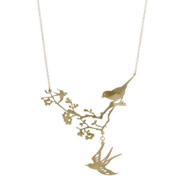 Mothers-Day-jewelry-11 28+ Most Fascinating Mother's Day Gift Ideas