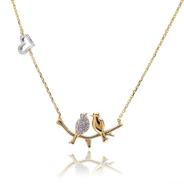 Mothers-Day-jewelry-12 28+ Most Fascinating Mother's Day Gift Ideas