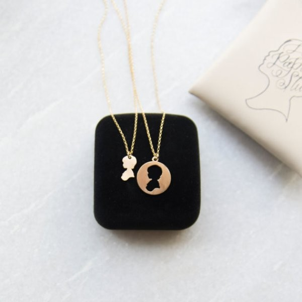 Mothers-Day-jewelry-13 28+ Most Fascinating Mother's Day Gift Ideas
