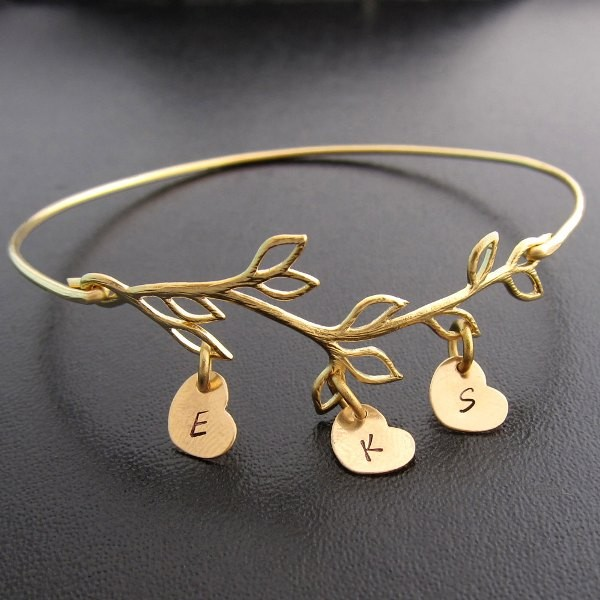 Mothers-Day-jewelry-14 28+ Most Fascinating Mother's Day Gift Ideas