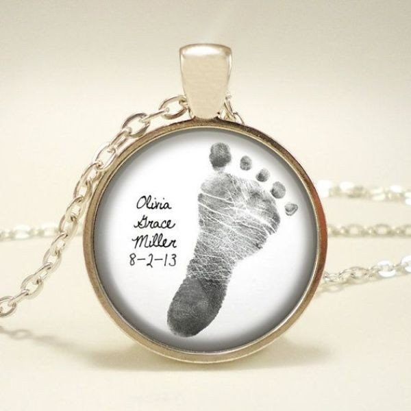 Mothers-Day-jewelry-15 28+ Most Fascinating Mother's Day Gift Ideas