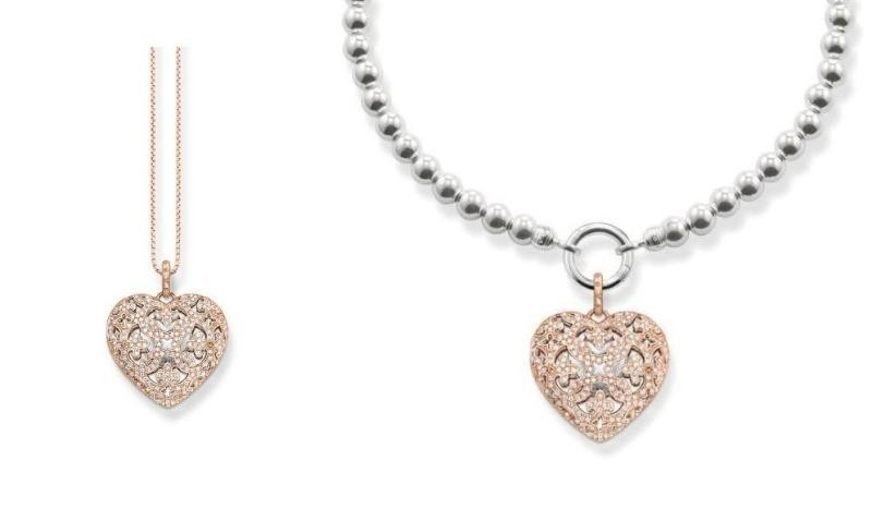 Mothers-Day-jewelry-16 28+ Most Fascinating Mother's Day Gift Ideas