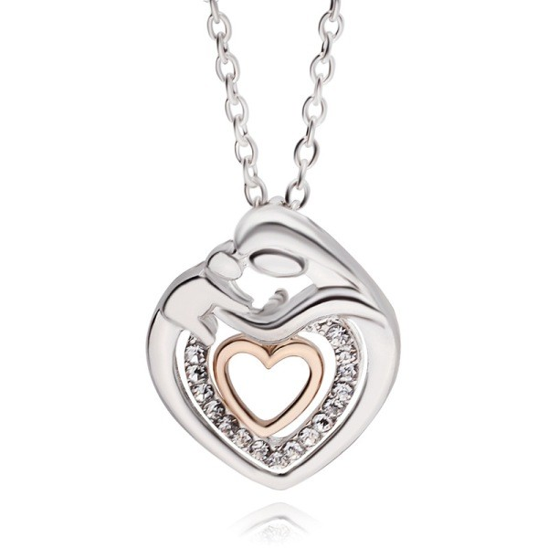 Mothers-Day-jewelry-5 28+ Most Fascinating Mother's Day Gift Ideas