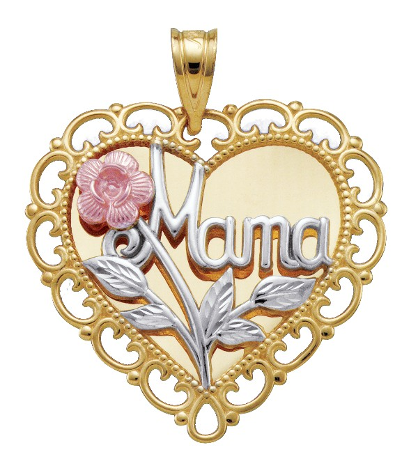Mothers-Day-jewelry-6 28+ Most Fascinating Mother's Day Gift Ideas