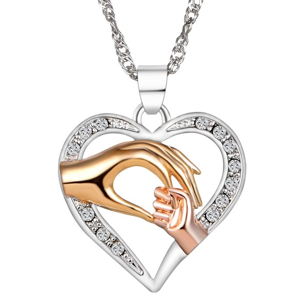 Mothers-Day-jewelry-9 28+ Most Fascinating Mother's Day Gift Ideas