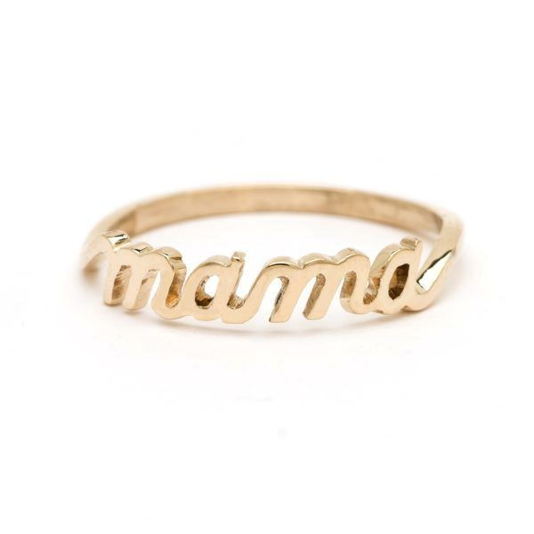 Mothers-Day-jewelry 28+ Most Fascinating Mother's Day Gift Ideas