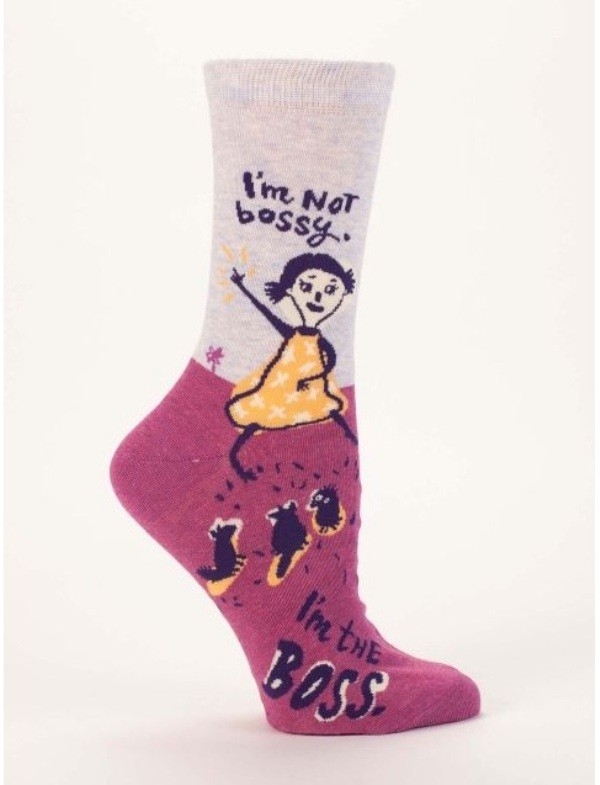 Mothers-Day-sock 28+ Most Fascinating Mother's Day Gift Ideas
