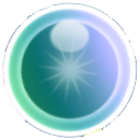 NormalBubble Tips to Earn Tsum Tsum Score Bubbles!