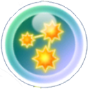 ScoreBubble Tips to Earn Tsum Tsum Score Bubbles!