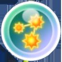 ScoreBubble Tips to Earn Tsum Tsum Score Bubbles!