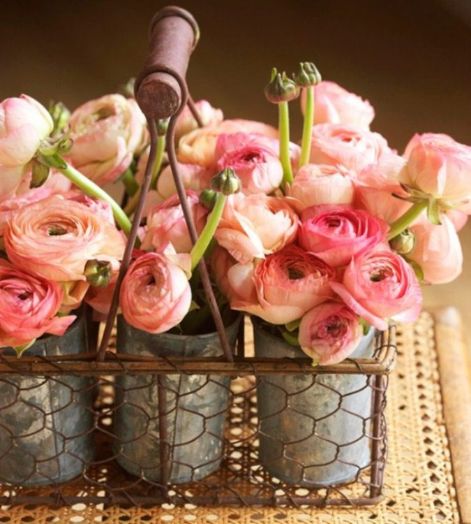 Some-Flowery-Designs-for-your-House-675x750 Few Chic Yet Affordable Ways For Your Home Garnishing