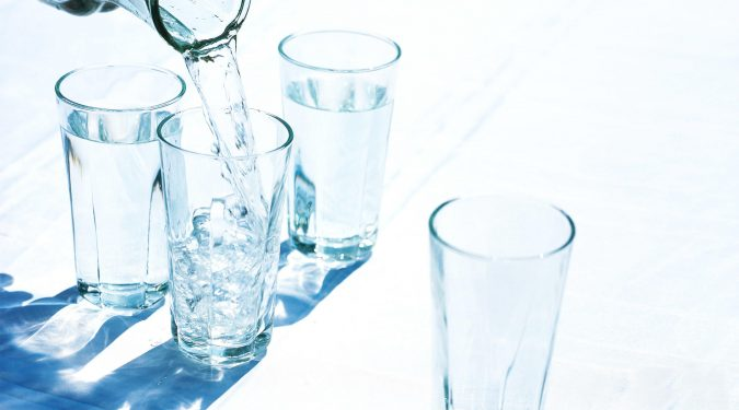 Stay-Hydrated-675x375 Diet Tips for Enhancing Athletic Performance