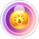 TimeBubble Tips to Earn Tsum Tsum Score Bubbles!