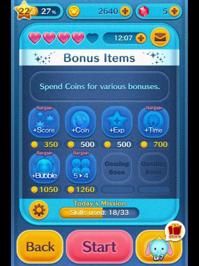 Tsum-coins-unnamed-21-675x900 Tips to Earn Tsum Tsum Score Bubbles!