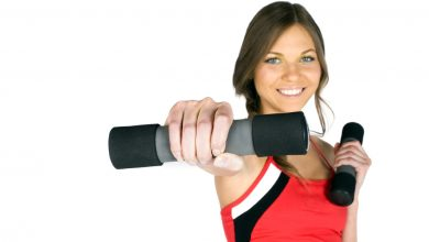 Photo of How To Get In Shape – A Beginner's Guide