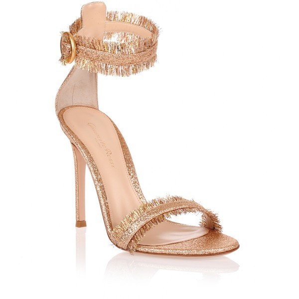 ankle-strap-shoes-10 11+ Catchiest Spring / Summer Shoe Trends for Women 2020