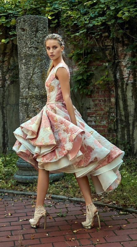 awesome-dresses-1 28+ Most Fascinating Mother's Day Gift Ideas