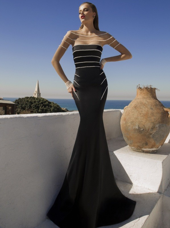 awesome-dresses-10 28+ Most Fascinating Mother's Day Gift Ideas