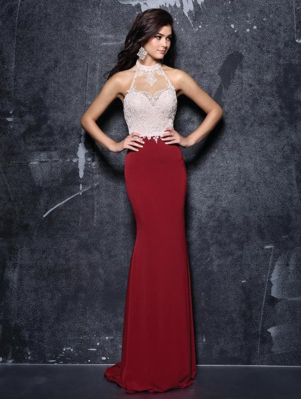 awesome-dresses-11 28+ Most Fascinating Mother's Day Gift Ideas