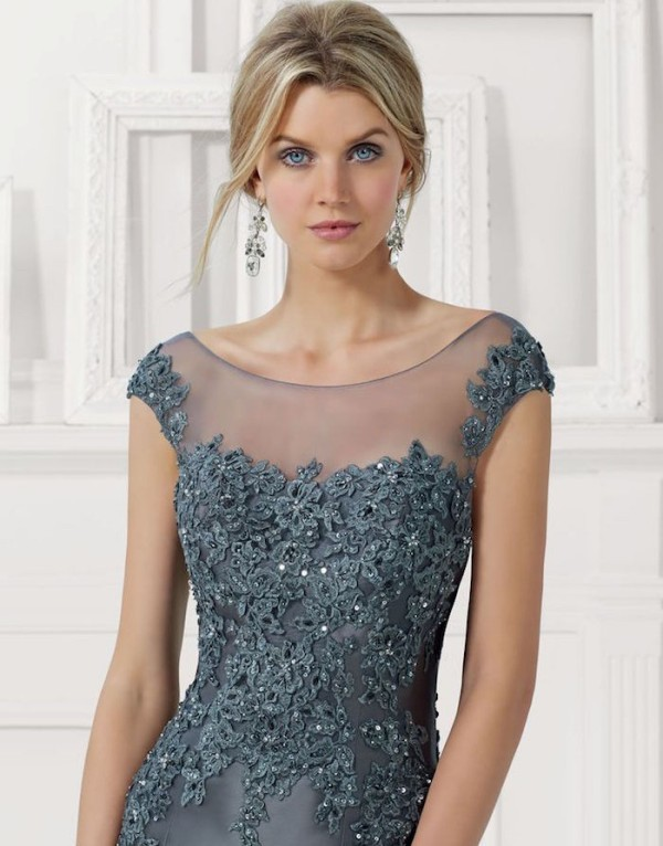 awesome-dresses-12 28+ Most Fascinating Mother's Day Gift Ideas
