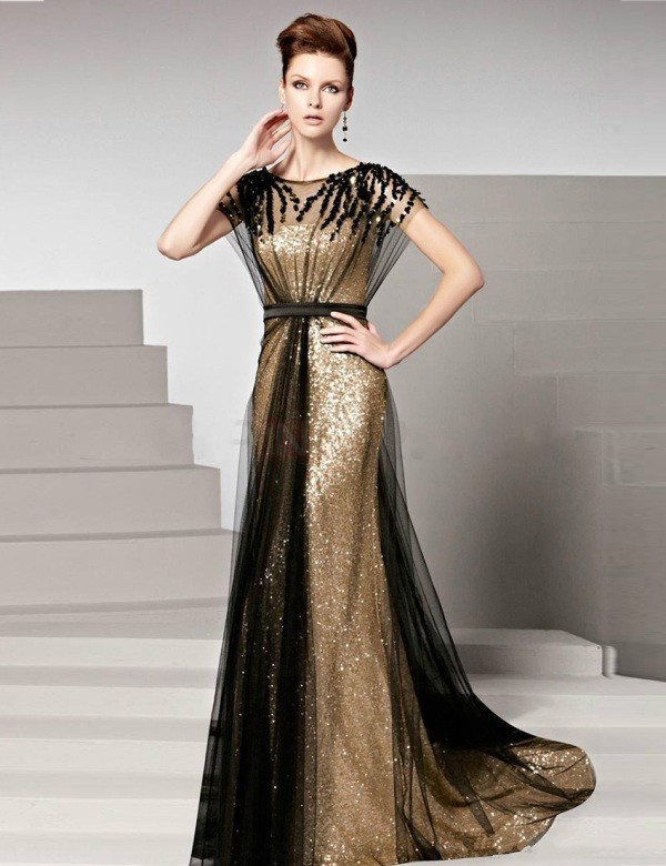 awesome-dresses-13 28+ Most Fascinating Mother's Day Gift Ideas