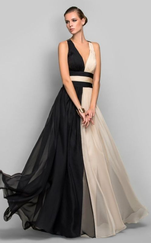 awesome-dresses-2 28+ Most Fascinating Mother's Day Gift Ideas