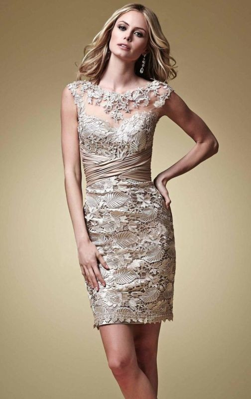 awesome-dresses-3 28+ Most Fascinating Mother's Day Gift Ideas