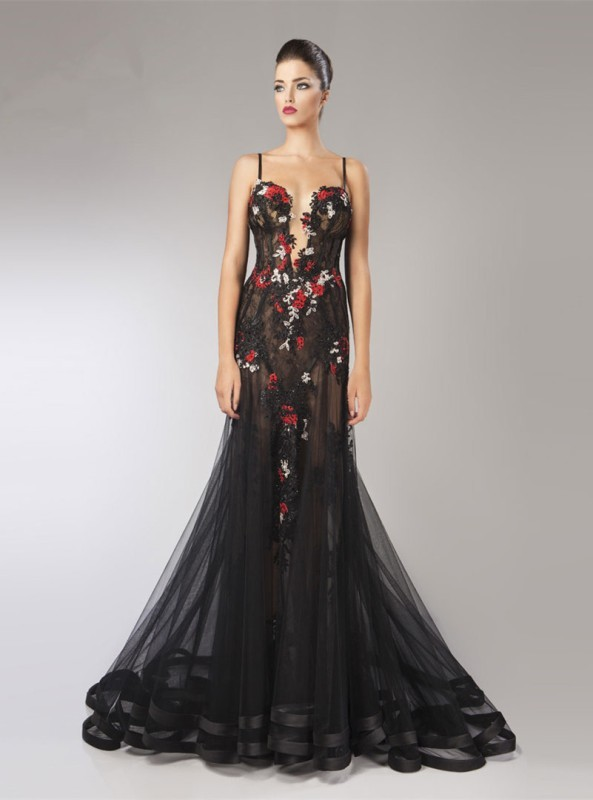 awesome-dresses-9 28+ Most Fascinating Mother's Day Gift Ideas