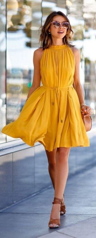 awesome-dresses 28+ Most Fascinating Mother's Day Gift Ideas